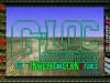Switch_SegaAgesGLocAirBattle_screen_01