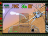 Switch_SegaAgesGLocAirBattle_screen_02
