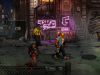 Switch_StreetsOfRage4_screen_01