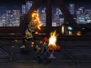 Switch_StreetsOfRage4_screen_02
