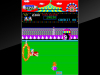 Switch_ArcadeArchivesCIRCUSCHARLIE_screen_01