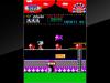 Switch_ArcadeArchivesCIRCUSCHARLIE_screen_02