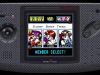 Switch_KINGOFFIGHTERSR2_screen_01