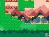 Switch_PrehistoricDude_screen_01