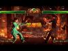Switch_ShaolinvsWutang_screen_01