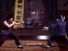 Switch_ShaolinvsWutang_screen_02