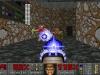 Switch_DOOM1993_screen_01