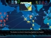 Switch_Pandemic_screen_01