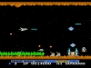 Switch_ArcadeArchivesVSGRADIUS_screen_02