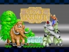 Switch_SEGAAGESSpaceHarrier_screen_01