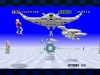 Switch_SEGAAGESSpaceHarrier_screen_02