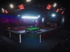 Switch_Snooker19_screen_01