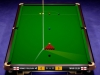 Switch_Snooker19_screen_02