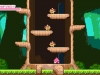 Switch_WhipseeyandtheLostAtlas_screen_02