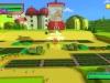 Switch_InvasionofAlienXEarthinCrisis_screen_01