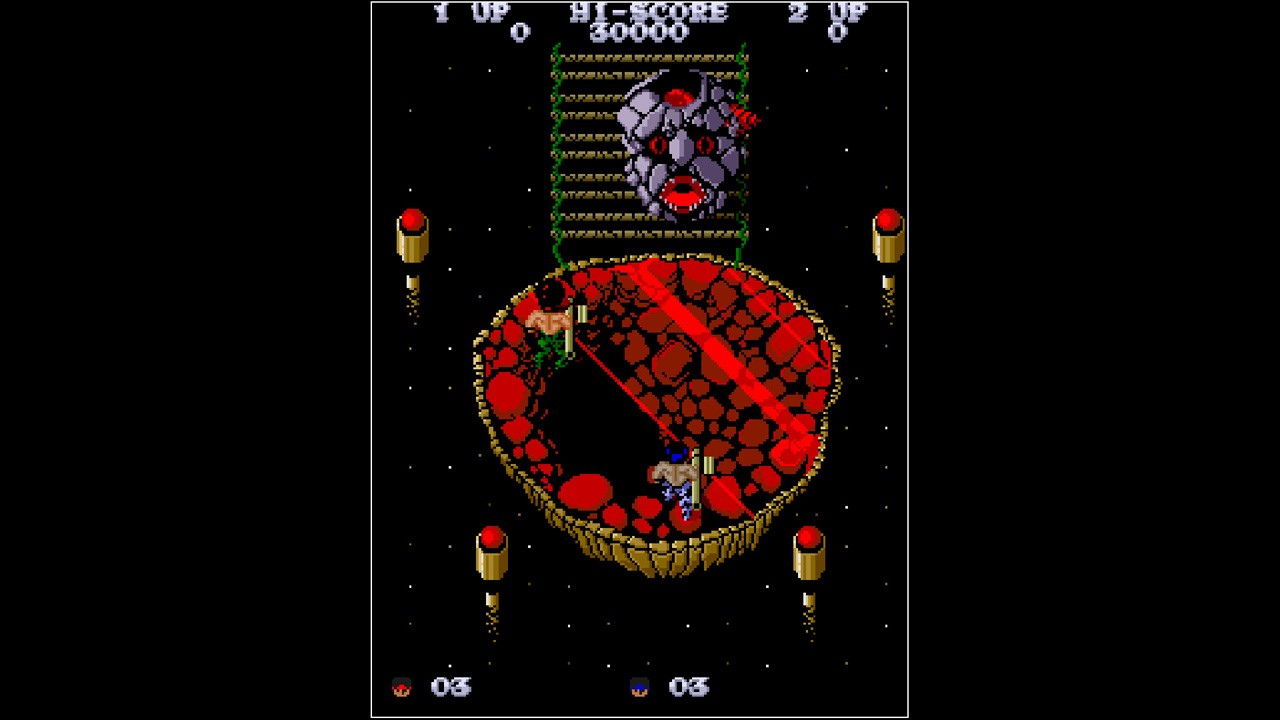 Switch_ArcadeArchivesVICTORYROAD_screen_01