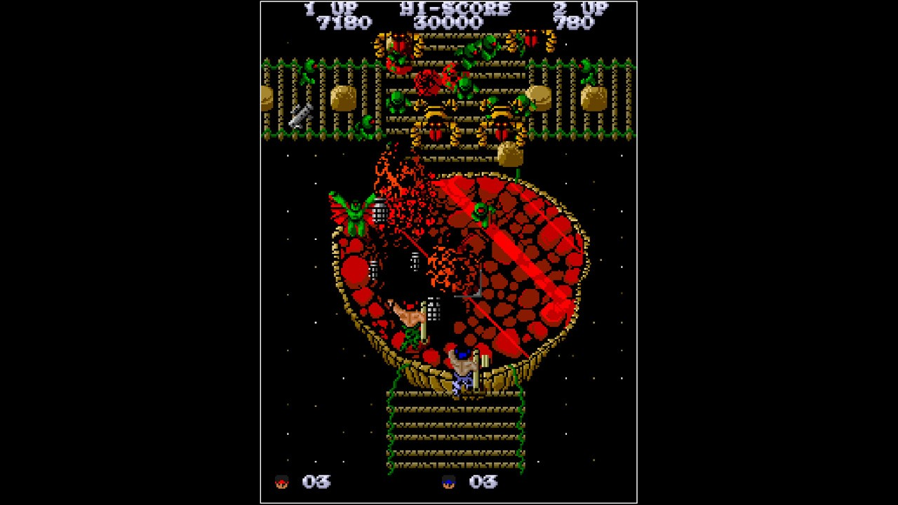 Switch_ArcadeArchivesVICTORYROAD_screen_02