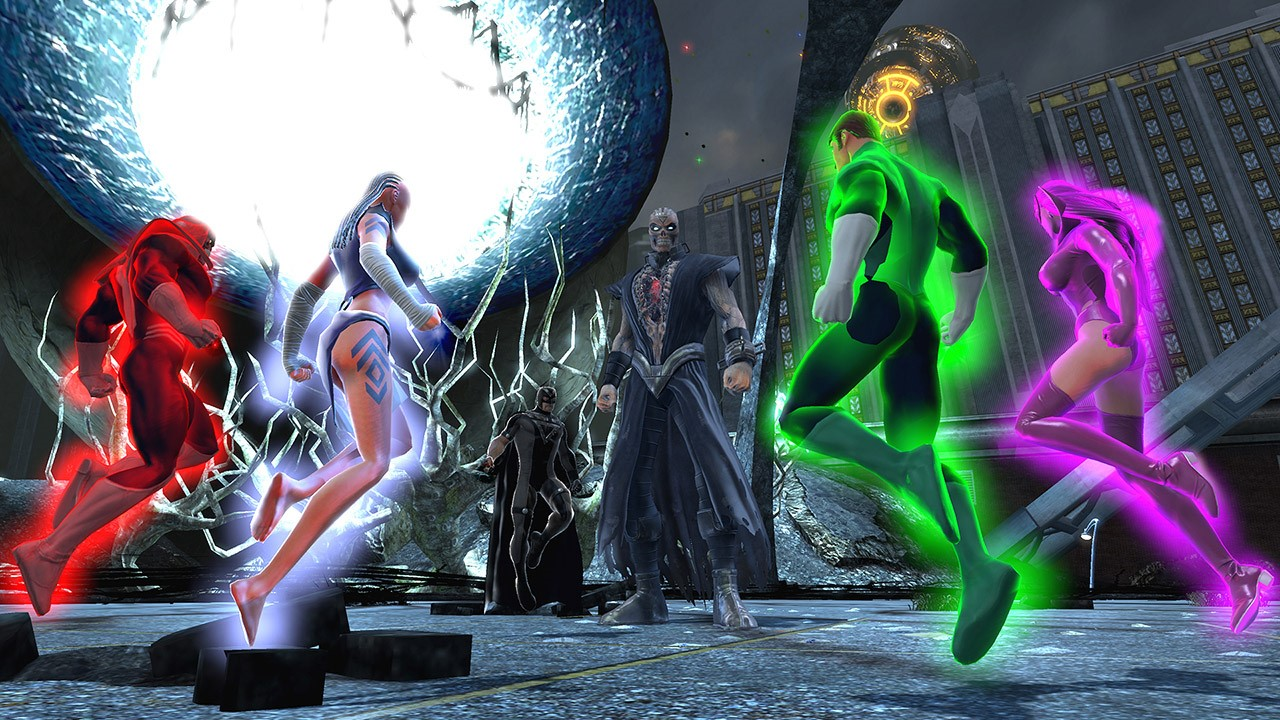 Switch_DCUniverseOnline_screen_02