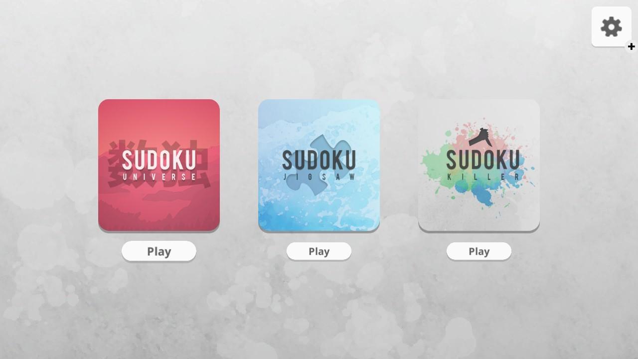 Switch_SudokuUniverse_screen_02