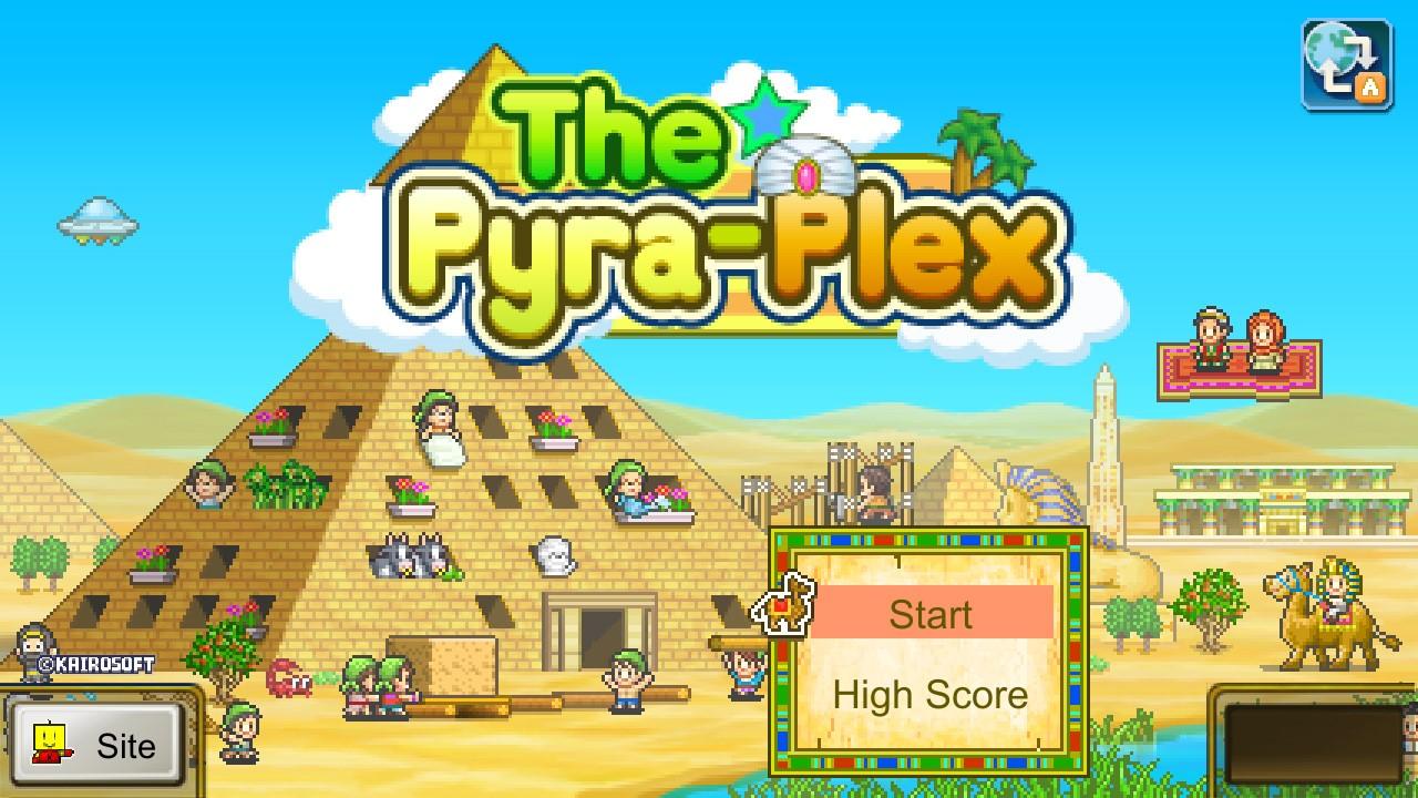 Switch_ThePyraplex_screen_05