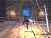 Switch_Neverlast_screen_01