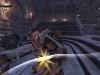 Switch_Neverlast_screen_02