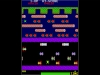 Switch_ArcadeArchivesFROGGER_screen_01