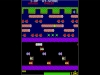Switch_ArcadeArchivesFROGGER_screen_02