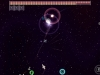 Switch_EventHorizonSpaceDefense_screen_02