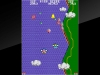 Switch_ArcadeArchivesTwinBee_screen_01