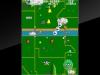 Switch_ArcadeArchivesTwinBee_screen_02