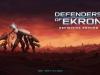 Switch_DefendersofEkronDefinitiveEdition_screen_01