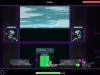 Switch_GetMeOuttaHere_screen_01