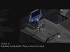 Switch_ImmortalPlanet_screen_01