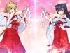 Switch_NekoMiko_screen_01