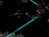 Switch_SpaceBlaze_screen_01