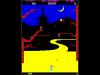 Switch_ArcadeArchivesSASUKEVSCOMMANDER_screen_02