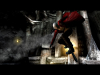 Switch_DevilMayCry3SpecialEdition_screen_01