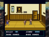 Switch_DoubleDragonKuniokunRetroBrawlerBundle_screen_02