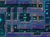 Switch_EgoProtocolRemastered_screen_01