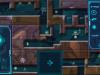 Switch_EgoProtocolRemastered_screen_02