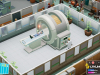 Switch_TwoPointHospital_screen_02