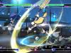 Switch_UnderNightInBirthExeLateclr_screen_02