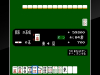 Switch_ArcadeArchivesVSMAHJONG_screen_01