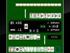 Switch_ArcadeArchivesVSMAHJONG_screen_02
