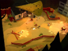 Switch_Bloodroots_screen_01