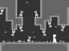 Switch_Grizzland_screen_02