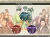 Switch_KATANAKAMIAWayoftheSamuraiStory_screen_02