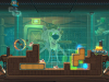 Switch_MouseCraft_screen_01