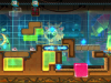 Switch_MouseCraft_screen_02